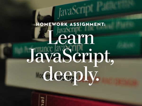 learn-javascript-deeply