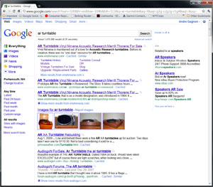 search-engine-results